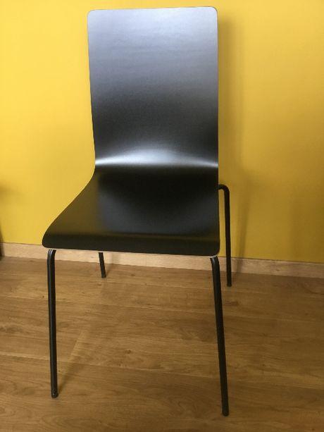 """Krzesło """"Martin"""" - 2 sztuki - stan bardzo dobry"""