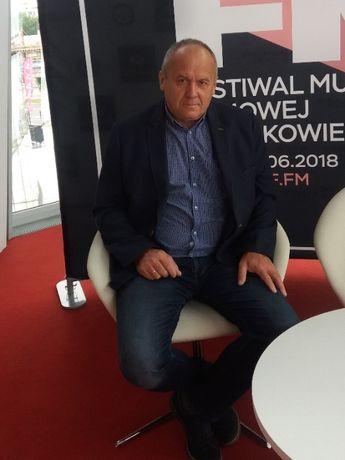 korepetycje z matematyki Wieliczka i okolice z dojazdem