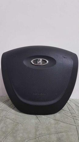 Airbag Подушка безпеки Гранта 2,Калина 2