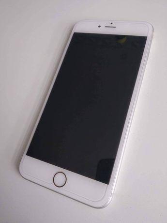iPhone 6s plus 128 GB Polecam