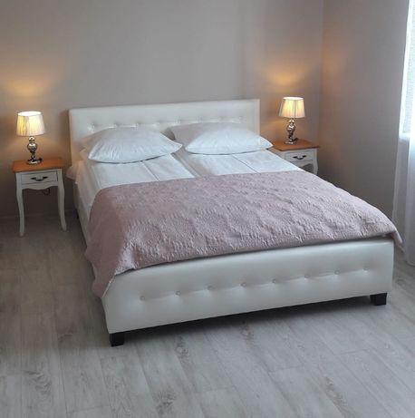 mieszkanie apartament nocleg 3 pokoje centrum Bialegostoku
