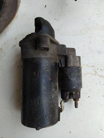 Стартер 2,5tds M-51