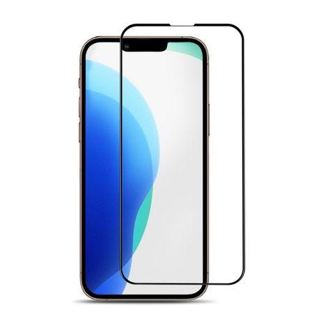 IPHONE 13 MINI 5.4 Pelicula Vidro protetor temperado proteção ecrã