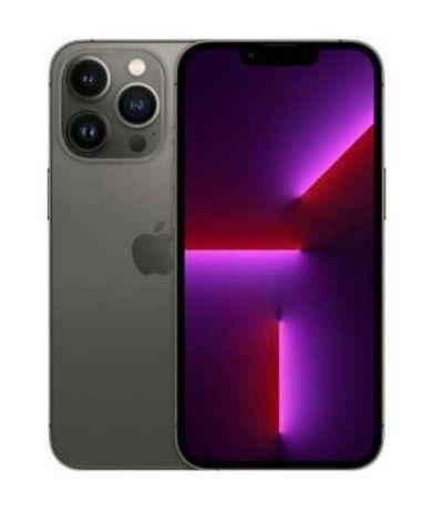 Smartphone Apple iPhone 13 Pro e outros (Desbloqueados)