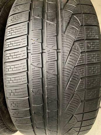 Шины R19 275 40 Pirelli Sottozero Склад Шин Осокорки