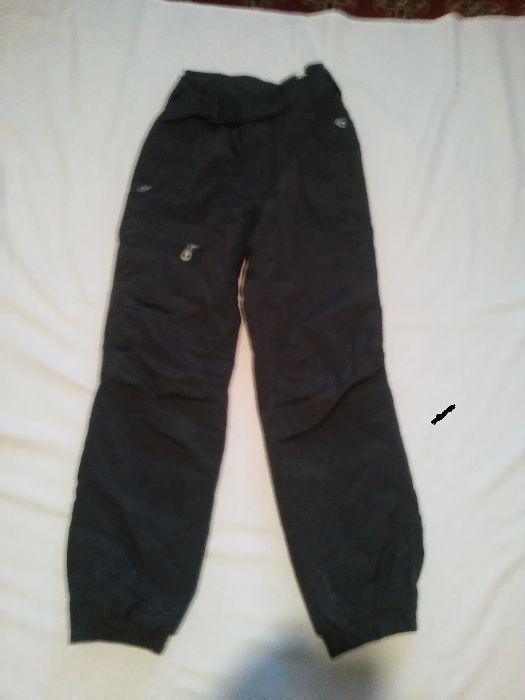 spodnie narciarskie markowe/TRESPASS roz. M Starogard Gdański - image 1