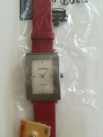 Zegarek Gino Rossi modny