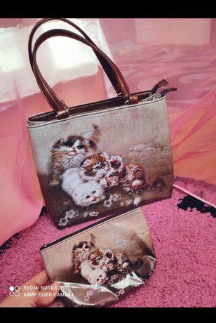 Винтажная редкая сумка с аукциона butler & wilson