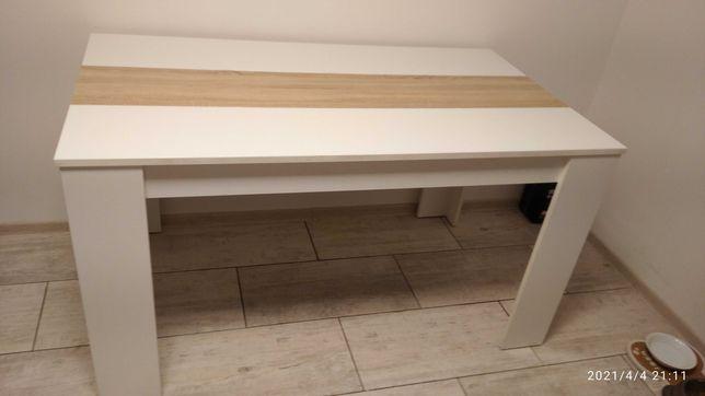 Stół kuchenny/pokojowy