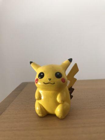 Pokemon - porta chaves Pikachu