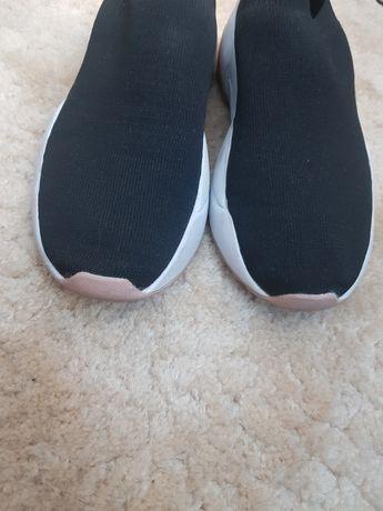 Кросівочки Steve Madden