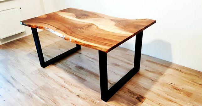 Столы из слэба дерева. Мебель в стиле LOFT. Более 50 изделий в наличии