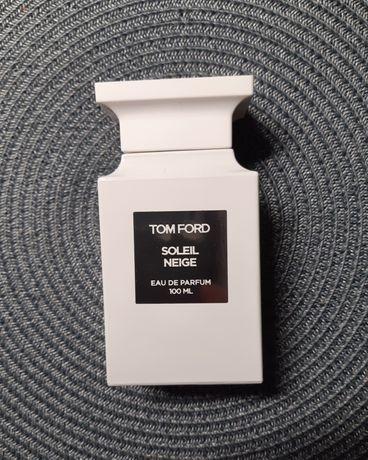Tom Ford Soleil Neige - распив