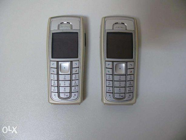 1 Nokia em bom estado