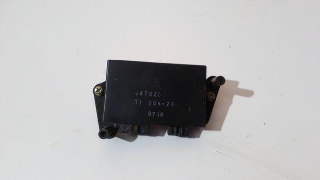 Yamaha XV 535 VIRAGO moduł zapłonowy STEROWNIK wysyłka