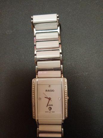 Часы RADO jubile swiss обмен\продажа!