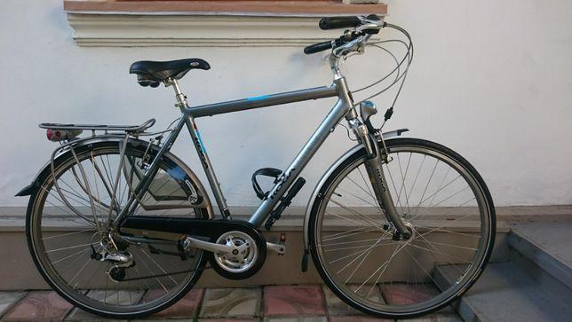 """Велосипед 28"""" Koga Miyata (Handmade) у новому технічному стані"""