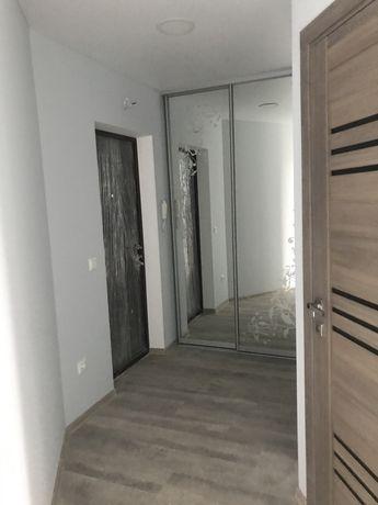Продається 1-к квартира Дружба, вул. Тролейбусна