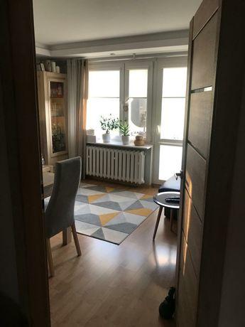 Sprzedam mieszkanie m4 55,15m