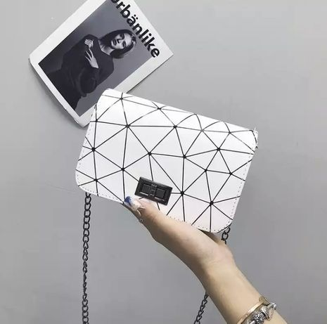 Очень красивый Клач ,сумка ,кошелёк