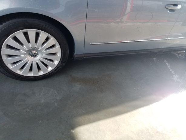 диски титанки колеса r17 5/112 audi Mercedes Benz Volkswagen seat