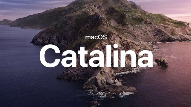 Assistência técnica Apple (iMac, Mac mini, MacBook Pro, MacBook , Air)