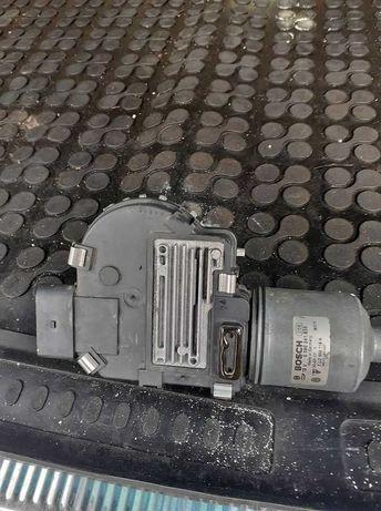 Silnik wycieraczek VW TOUAREG