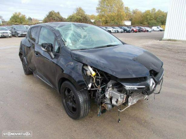 Motor Renault Clio IV Kangoo II Kaptur 1.5Dci 90cv K9K608 K9K612 K9K628 K9K609 K9K808 K9K629