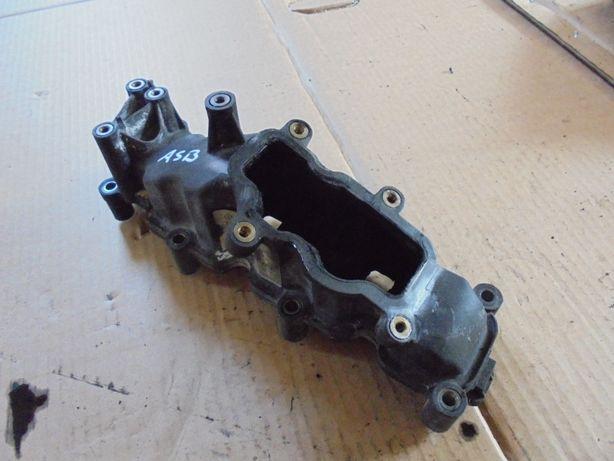 AUDI A8 D3 A6 C6 2,7 3,0 TDI kolektor ssący 059.129712N
