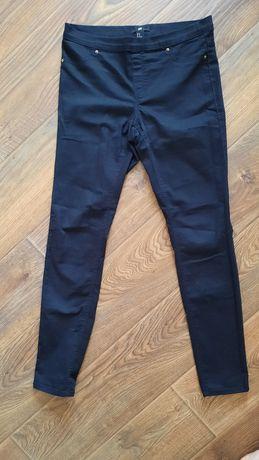 Чорненькі штанці