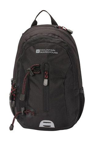 Mountain Warehouse рюкзак