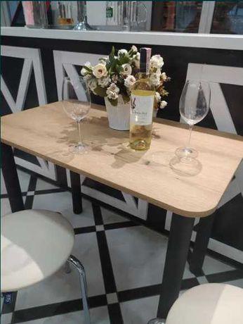 Стол кухонный Стол в гостиную В наличии свое производство