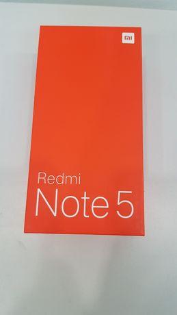 Xiaomi Redmi Note5 3/32Gb Blue,2500