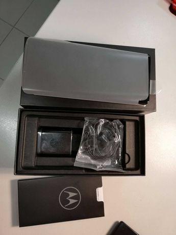 Motorola Edge Solar 6+128GB - darmowa wysyłka!