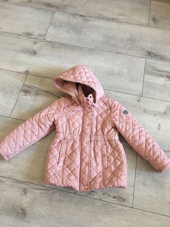 Куртка,курточка zara,next
