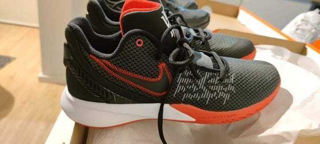Sapatilhas Nike Kyrie Flytrap 2 Basketball Tam 44