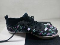 Nowe buty  ADIDAS rozmiar UK 4