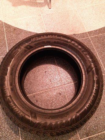 Резина зимняя Matador 185/65/R14 комплект