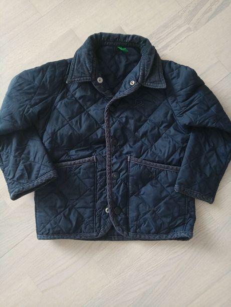 Куртка- пиджак Benetton