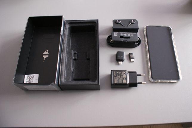 Sprzedam Samsunga Galaxy s10 128GB SM-G973