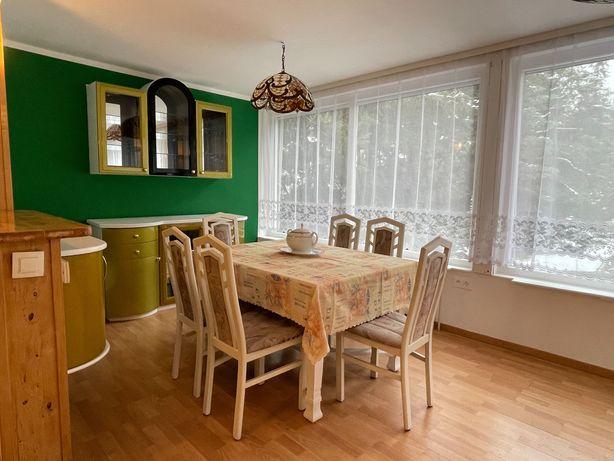 Dom na wynajem Wołczkowo 230m.blisko lasu, z ogrodem!