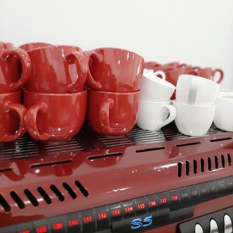 Посуда чашки для кофе