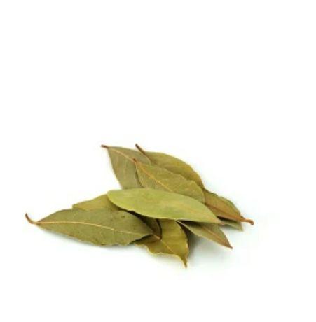 Vendo folhas louro seco biológico