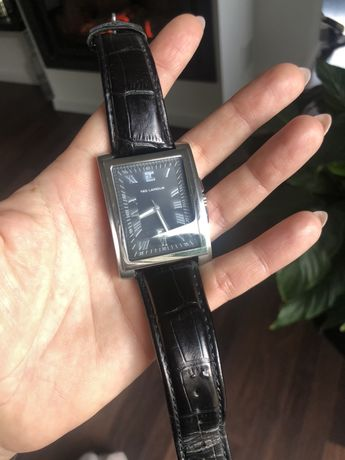 Zegarek męski Ted Lapidus