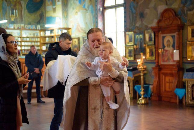 Фотограф на крестины, семейный фотограф, детский фотограф. Контент.