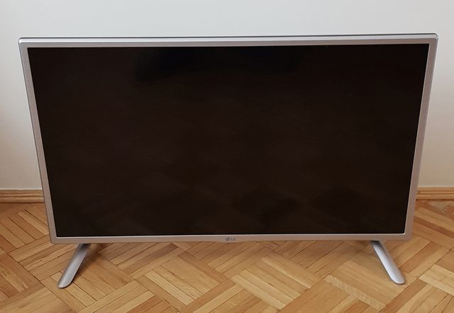 Telewizor LED LG 32LF5610 FullHD 300Hz