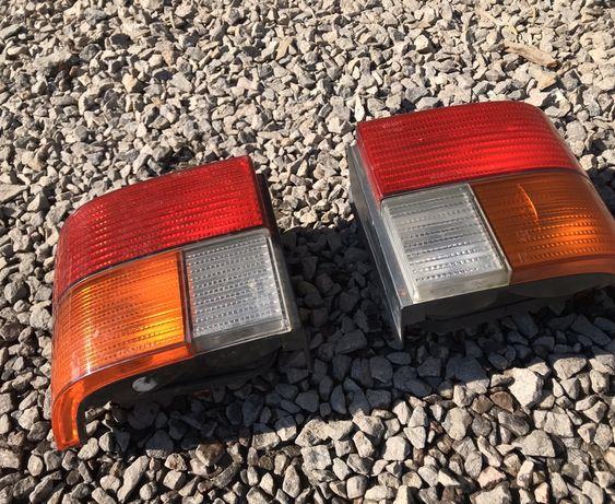 Фари стопи фары стопы VW T4 Volkswagen