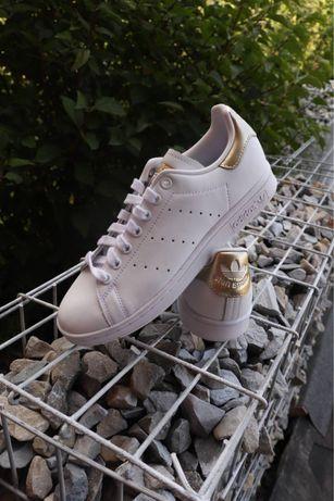Adidas Stan Smith | EE8836 кроссовки ОРИГИНАЛ