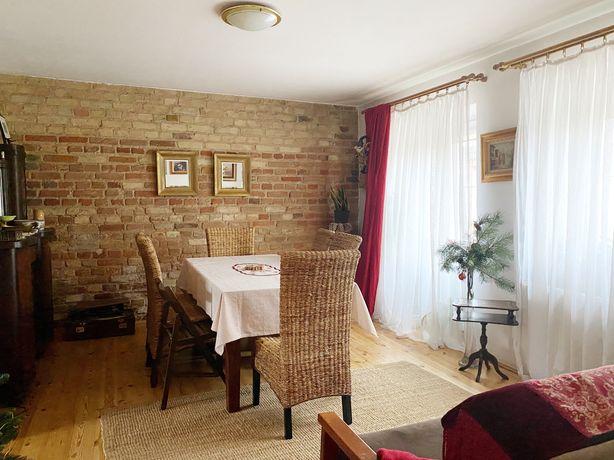 Sprzedam dom bliźniak - Białystok, Skorupy