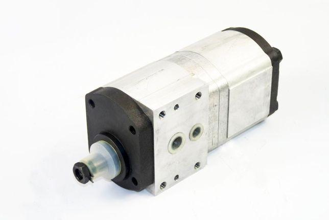 Pompa hydrauliczna do MASSEY F. 5000, 6000 RENAULT ARES 0.510.665440